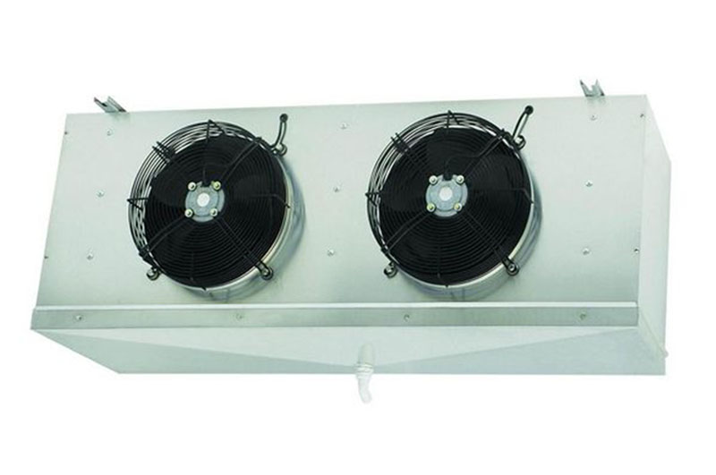 Unit  Cooler Evaporator