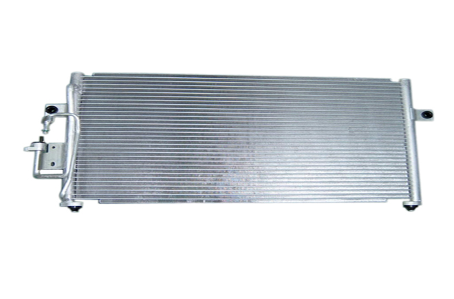 Micro Channel Heat Exchanger supplier
