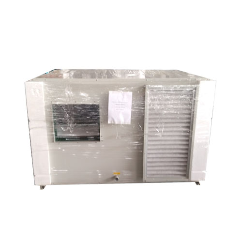 Industrial Roof top Unit/Packaged Rooftop