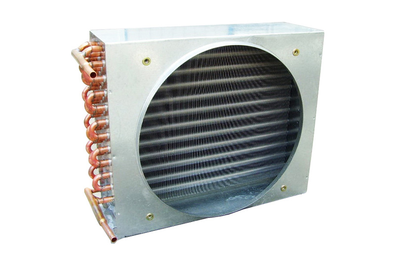 Commerical Air Cooler Evaporator for Cold Room