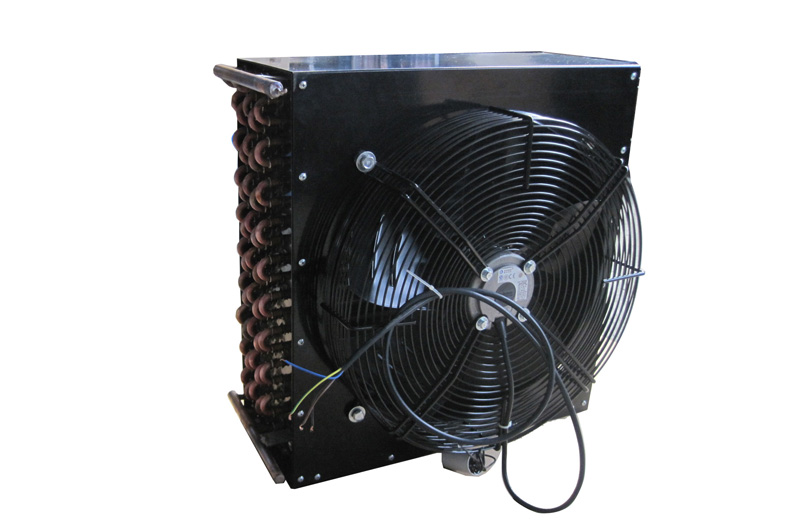 Energy Saving Industrial condenser