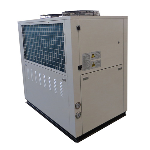 HVAC Water Chiller/Modular Chillers