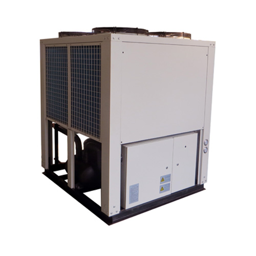 Food Industry Chiller Unit