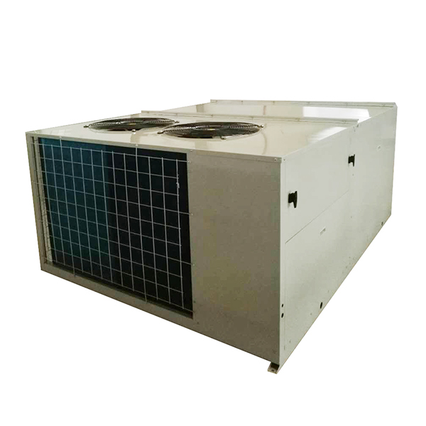 Package Unit AC/Air Cooled Package Unit(13~30Tons)