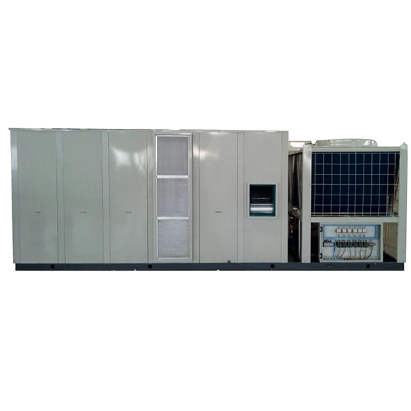 Package AC Unit/AC Rooftop(34~85Tons)