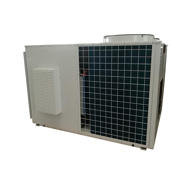 Commercial Rooftop Air Conditioner/Rooftop Airconditioner