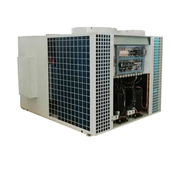 Rooftop Air Conditioner/Rooftop Heat Pump