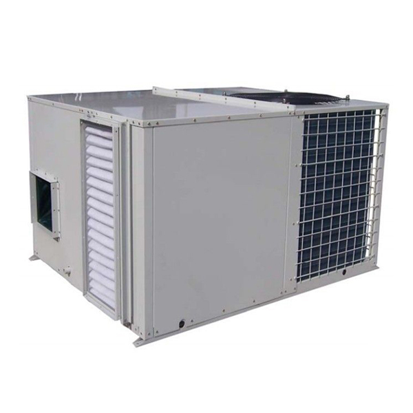 Packaged Rooftop Machine/Packaged Rooftop Air Conditioner