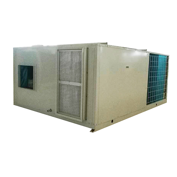 Roof Air Handling Units/AHU Chinese Supplier