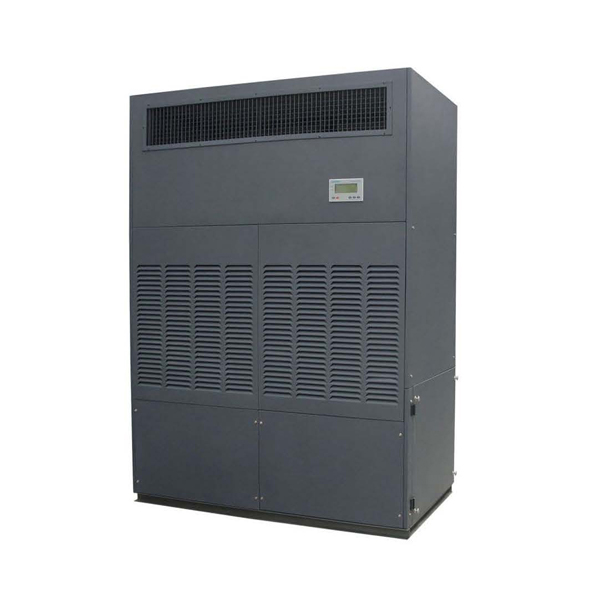 Water Cooled Preciison Air Conditioner