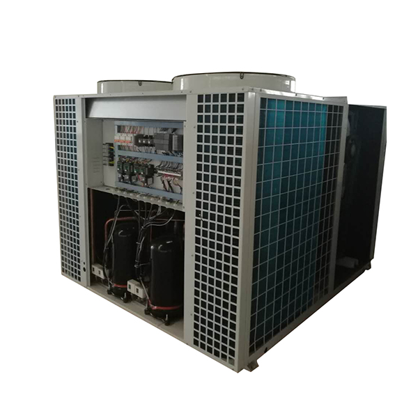 Rooftop Package Unit/Roof Top Air Conditioner