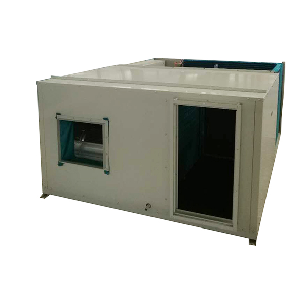 Pharmaceutical Factory Package Air Conditioner