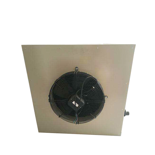 Unit Heater/Hot Water Unit Heater Manufacturer