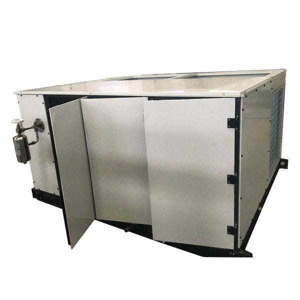 Cool Storehouse Rooftop Package Unit/Hvac Package Unit