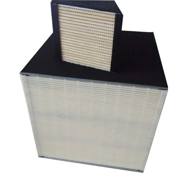 Enthalpy Heat Heat Exchanger Core/ Enthalpy Heat Recuperator