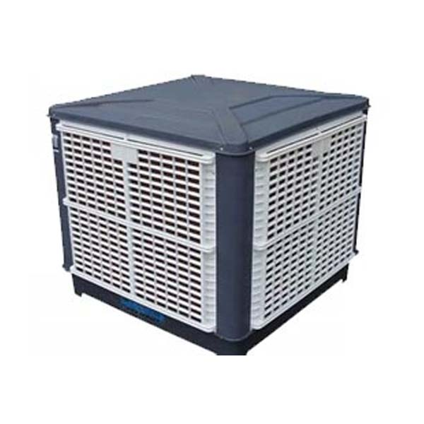 Air Cooler/Water Cooler
