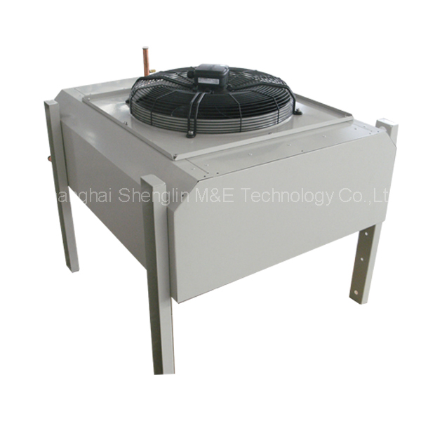 Air Cooled Condenser SHSL-C1 Series