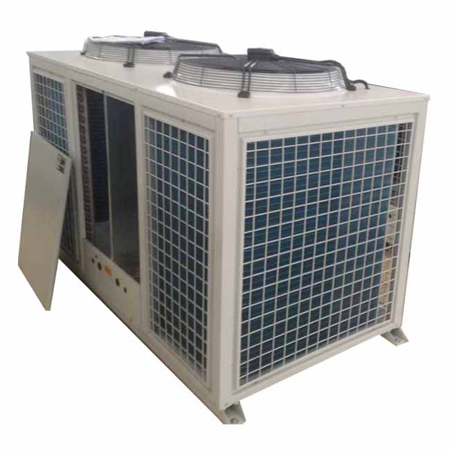 Precision Air Conditioner Outdoor Unit