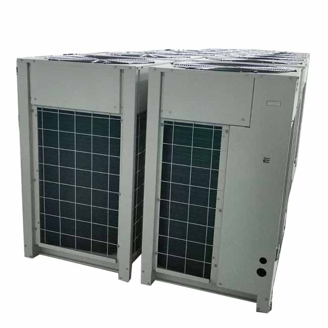 Air Conditioning Condensing Unit