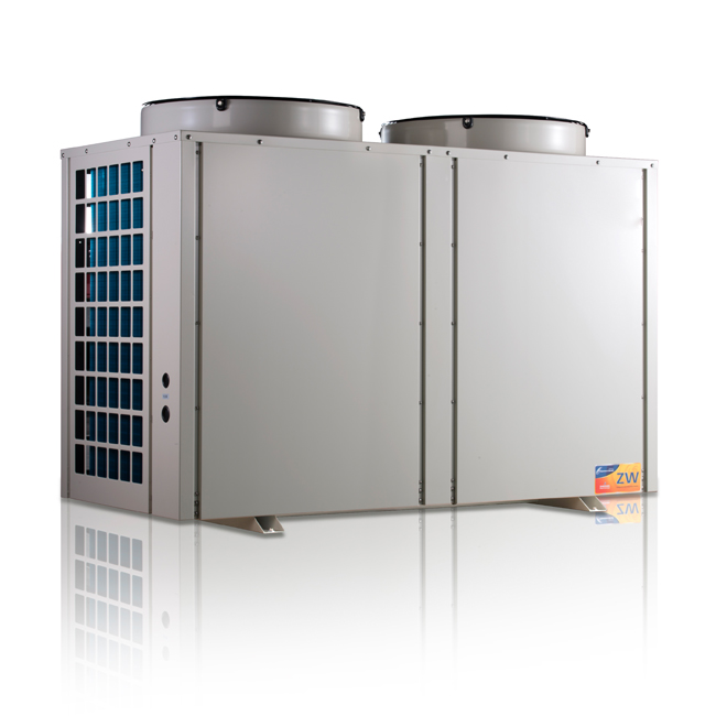 Commercial Heat Pump Water Heater/ Heat Pump Commercial