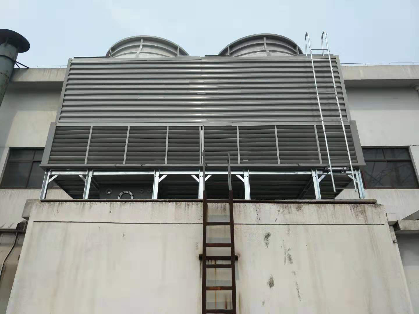 Water Cooling Towers Manufacturers/Evaporative Cooling Tower
