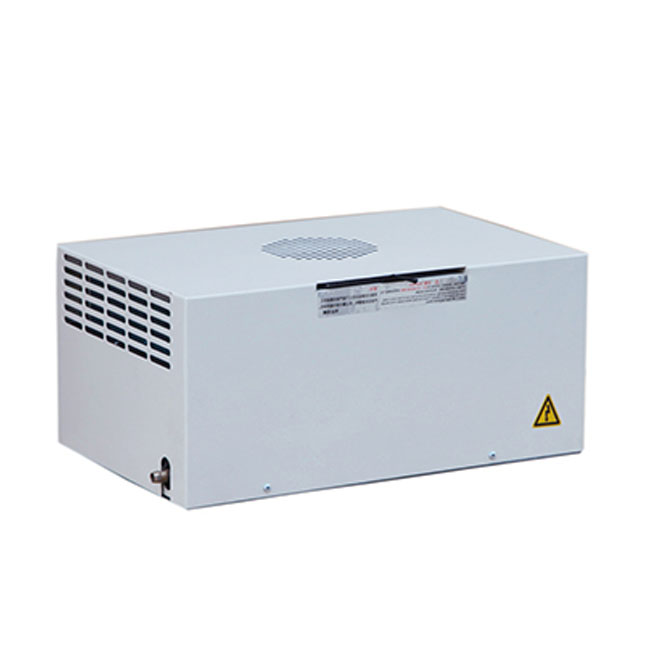Top-mounted Cabinet Air Conditioner