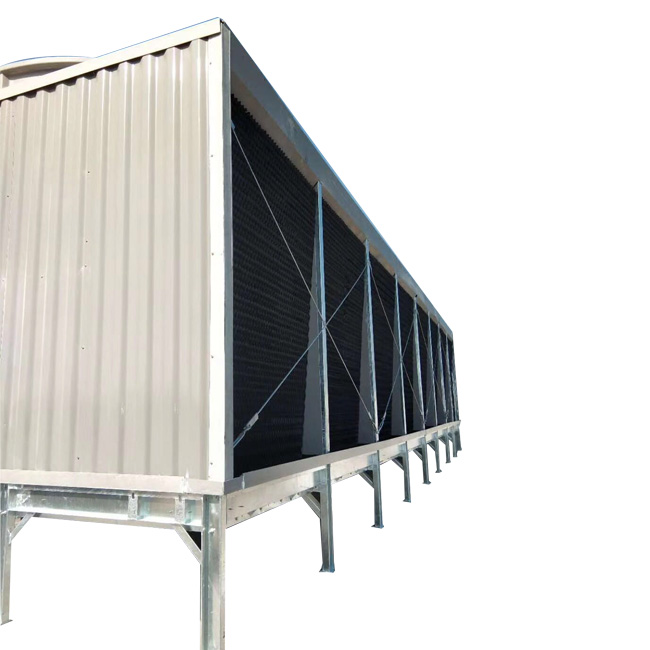 Modular Type Cooling Water Tower/Wet Type Cooling Water Tower